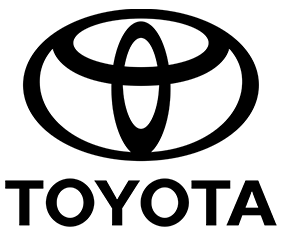 Mike Carney Toyota Logo